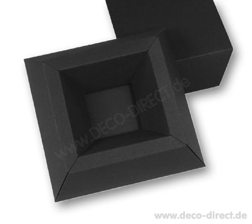 geschenkverpackung. Black Bedroom Furniture Sets. Home Design Ideas